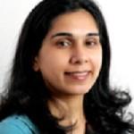 Dr. Anupriya Agarwal