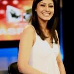Abha Bakaya - News editor Bloomberg TV