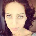Alyssea Mendonca - Bollywood Singer