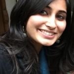 Amira Bhargava - Dialogue Supervisor Bollywood