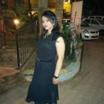 Arti Chmbaikar - HR & Admin Assistant, DAR Medical Pvt. Ltd.