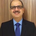 Dr Mitossh - Ruparel Radiologist