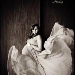Honey Bhagnani/ Deepshikha Deshmukh