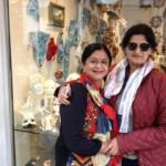 Kamala Salvaraj - IVF Consultant- Chennai