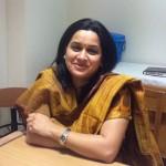 Meera Narwekar