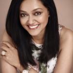 Rashmi Shetty - Cosmetic Physician - Mumbai