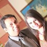 Sinclair & Priyanka Gomes - Brand Manager - Haagen Dazs