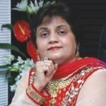 Dr Sunita Tandulwadkar - IVF Specialist Ruby Hall Hospital (Pune)