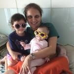 Swati Shah - Manager Peach of India
