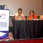 Third International Conferences