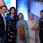 VVW Family & DA