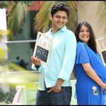 Vinti Rathi - Banglore Businessman