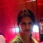Dr-Ranjana-Dhanu