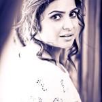 Hema Kaul Joshi - Fashion Designer - Dubai