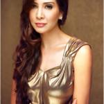 Kim Sharma - Bollywood Actress and Model
