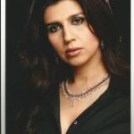 Paulomi Sanghavi (Celebrity Jewellery Designer)