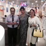 Surya Staff - Dr. Bhupendra Avasthi