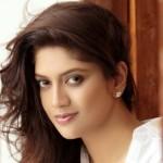 Vanashree Pande - TV Actress