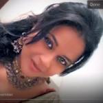 Rohini Macker
